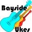 BaysideUkesLogo