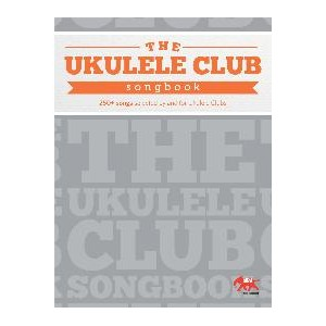 ukulele-club-songbook