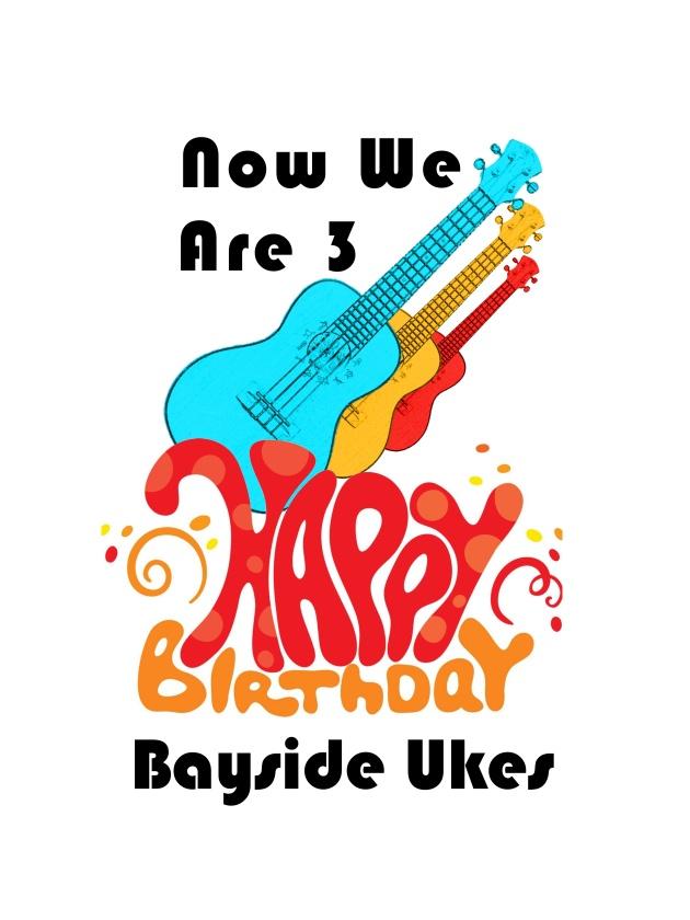 BaysideUkes card 2016a
