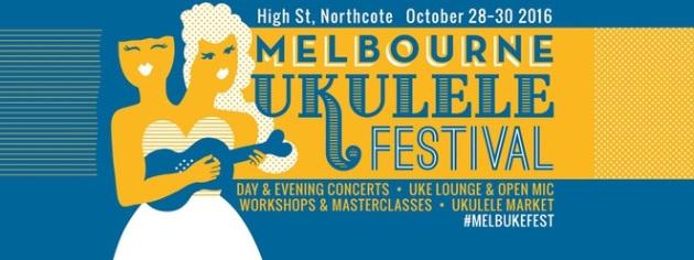 melbourne-ukulele-festival-2016-1.jpg